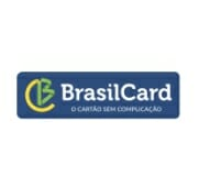 Brasil-Card.jpg