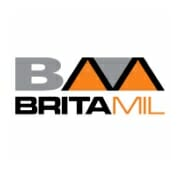 BritaMil.jpg