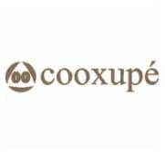 Cooxupe.jpg