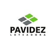 Pavidez-loteadora.jpg