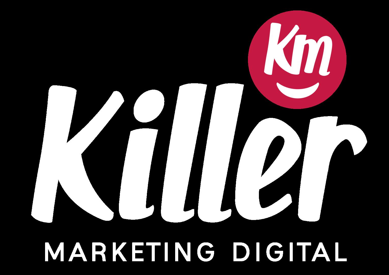 Killer Marketing