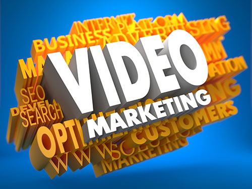 Video Marketing méxico