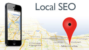 Local Search Service Albany NY