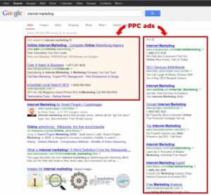PPC Advertising Albany NY