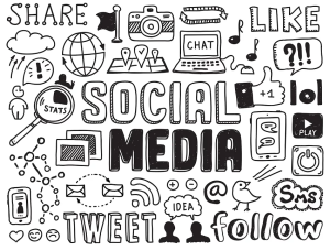 Social Media Marketing Albany, NY