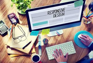 Web Design Albany NY